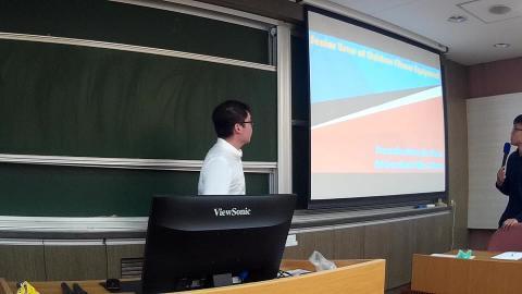 陳冠霖seminar(一).MOV