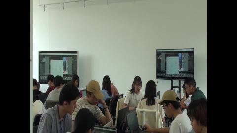 0329視覺藝術課程實作(5)