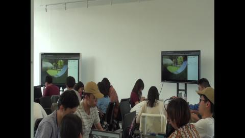 0329視覺藝術課程實作(6)