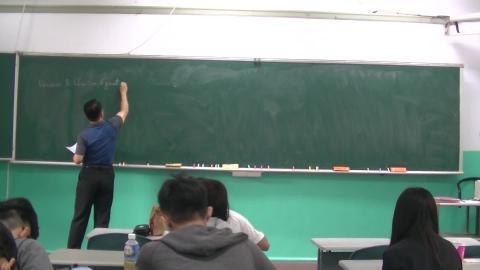 工程數學108學年第2學期03.31-1.MTS