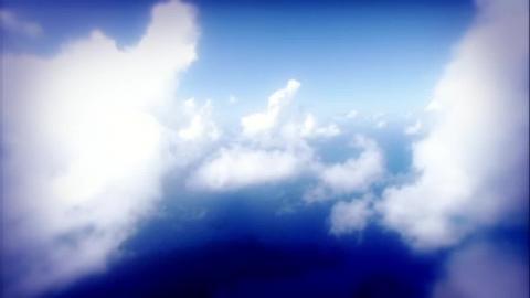 南太平洋.south.pacific.2009.EP06