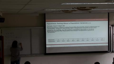 統計系_統計學(二)-1090408.mp4