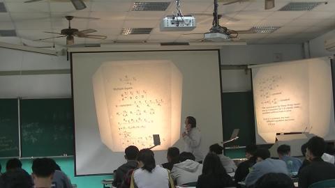 2020/04/08 大學部熱傳 趙隆山老師 2