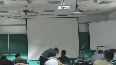 2020/04/08 大學部熱傳 趙隆山老師 3