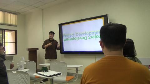 20200409 ITSITS特論課程