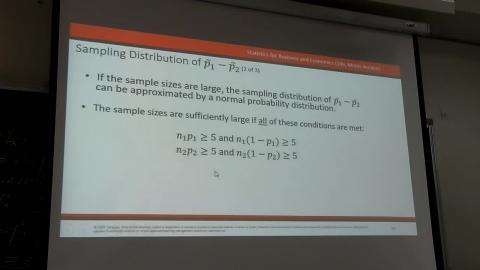 20200409-3經濟系統計學(二).mp4