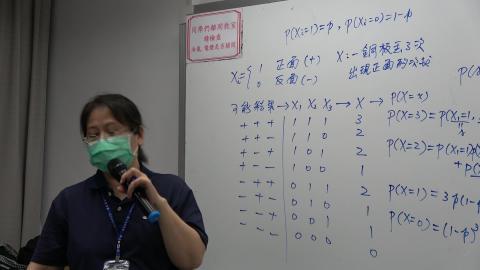 20100409_工專統方-6