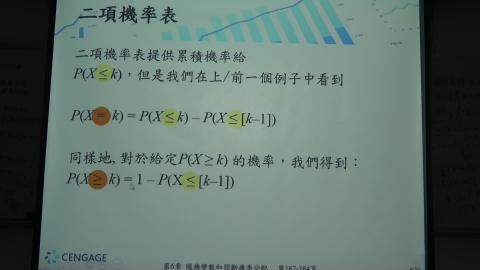 20200409_工專統方-11
