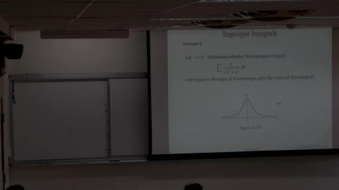 1082_統計系微積分二_20200413-1.mp4