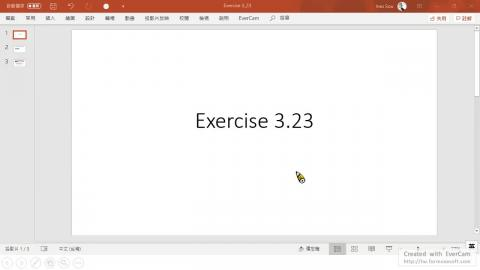 Exercise3_24.mp4