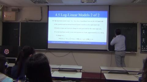 20200414計量經濟學.mp4