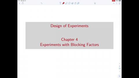 工業統計_20200413(III)_DOE_Block