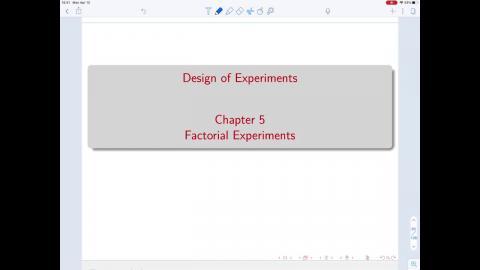 工業統計_20200413(IV)_DOE_Factorial