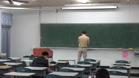 1090415工程數學(二)