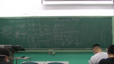 0325電磁學(5).MTS