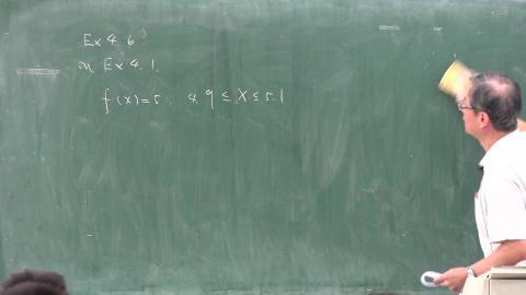 1090416工程統計學-02