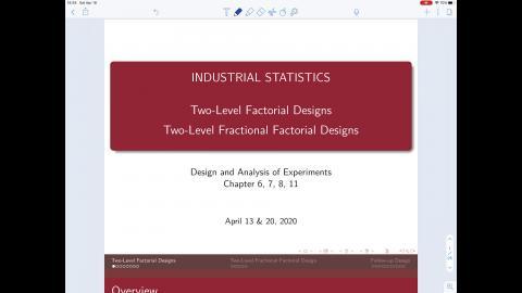 工業統計_20200420(I)_DOE_2k