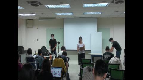 0419視覺藝術課程實作(5)