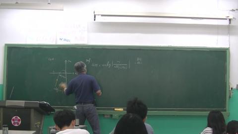 20200420控制理論.mp4