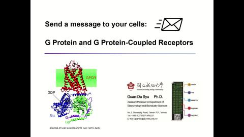 20200423 GPCR and G protein part 1.mp4