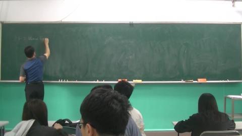 工程數學108學年第2學期04.14-2.MTS