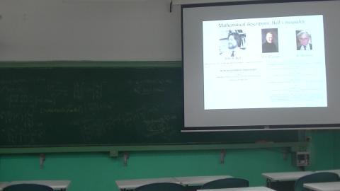 0421量子科技導論(2).MTS