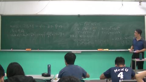 工程數學108學年第2學期04.17-3.MTS