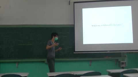 0421量子科技導論(3).MTS