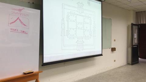 1945年後台灣當代建築專題討論-0423-2