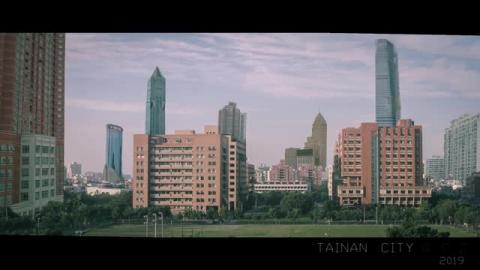 成功大學103級畢業歌曲MV上集《起飛》NCKU Graduation Music Video 2014
