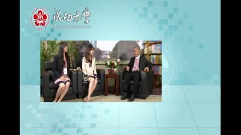 20130527主播會客室