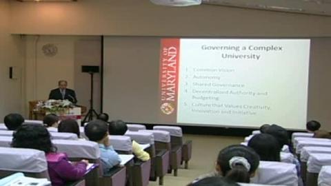國際大學營運自主高峰會 2011.12.13 台南場_2