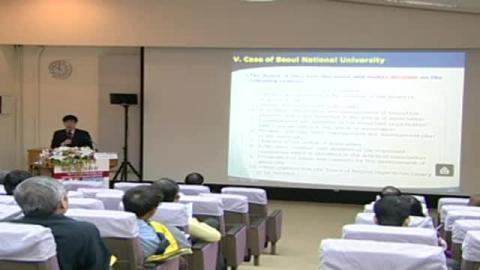 國際大學營運自主高峰會 2011.12.13 台南場_5