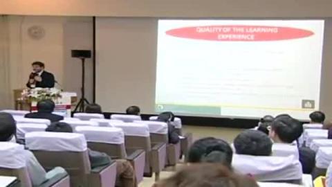 國際大學營運自主高峰會 2011.12.13 台南場_7