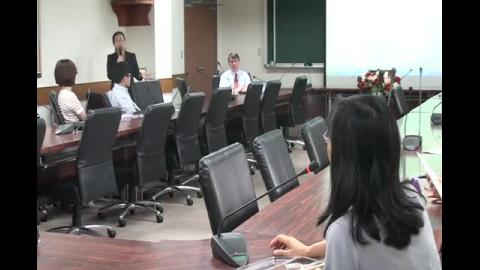 Fulbright Programs in Taiwan-3