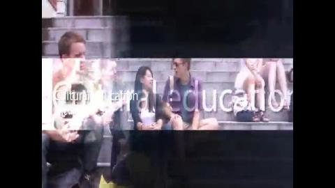 English News【Episode7】- Student Anchor : Angela Liu