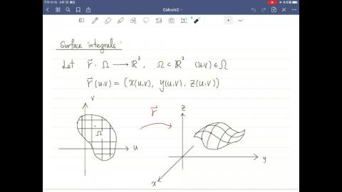 Calculus2_lecture14a.mp4