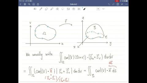 Calculus2_lecture14b.mp4