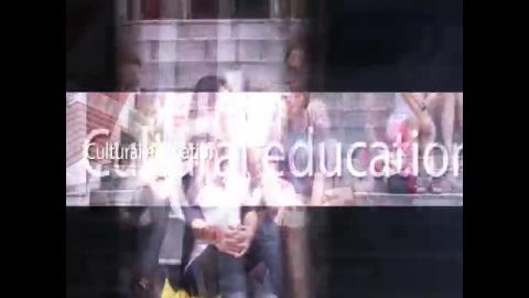 English News【Episode8】- Student Anchor : Jamie Ou