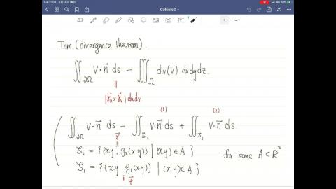 Calculus2_lecture15a.mp4