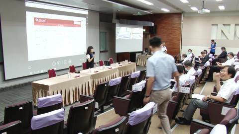 2020-06-10校務會議-1