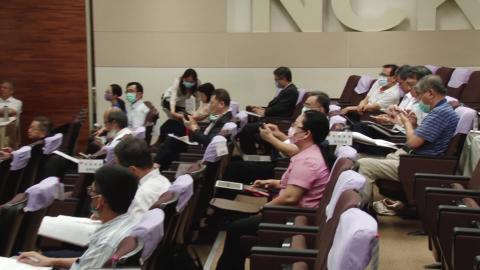 2020-06-10校務會議-3
