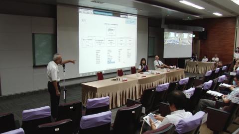 2020-06-10校務會議-4