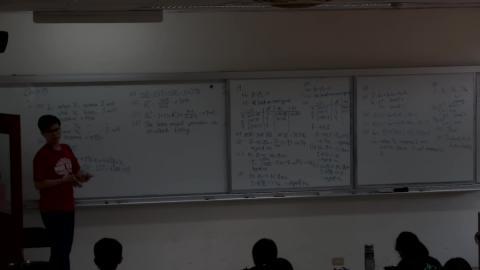 統計系_統計學(二)-1090617實習.mp4