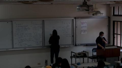 統計系_統計學(二)-1090617.mp4