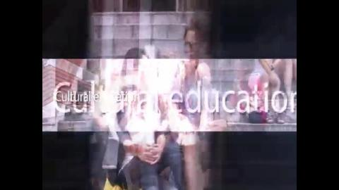 學生主播【第五十七集】--黃維容
