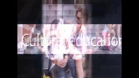 學生主播【第一百零九集】--楊松霖