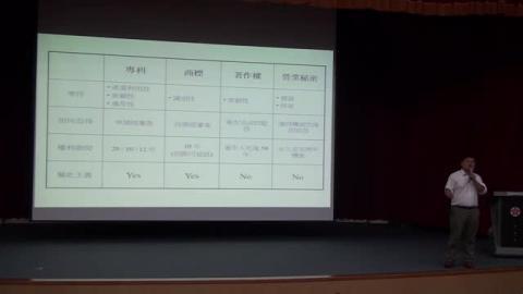 2014-09-23 如何培養三創_楊佳翰老師 (4) of 10