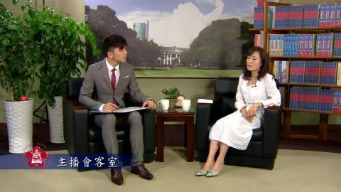 主播會客室  專訪蘇慧貞校長.mpg