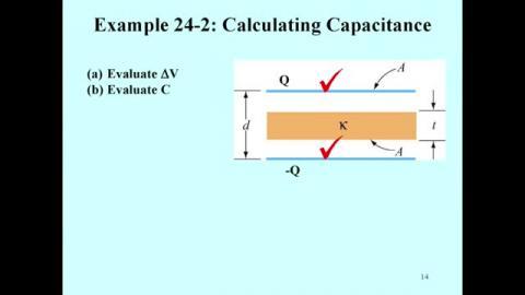 Answer: Ex24-2